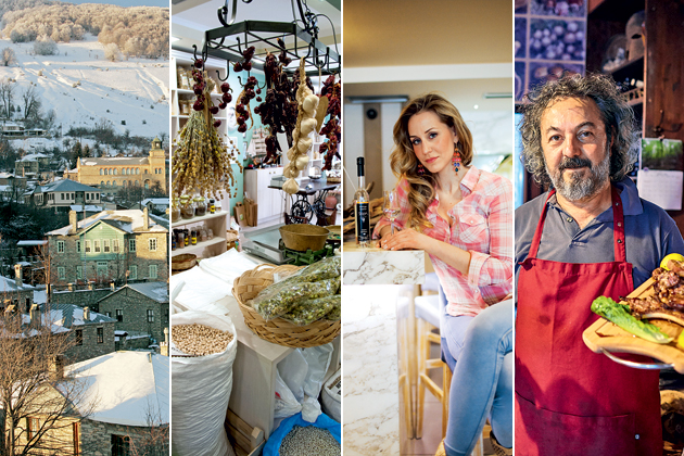 giortino-foodie-guide5