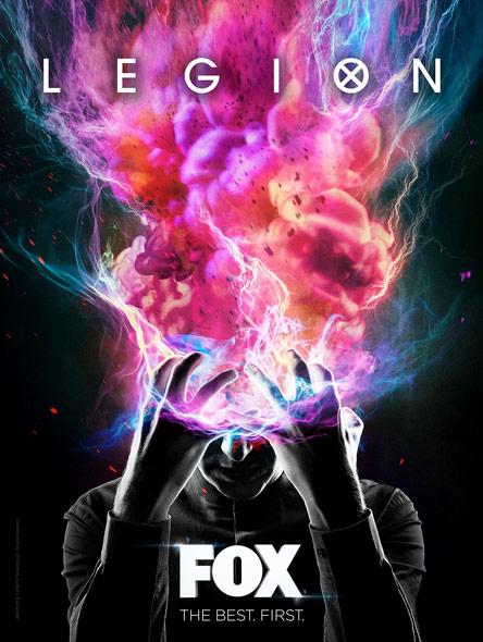 legion-i-proti-symparagogi-ton-fx-productions-kai-marvel-television-erchetai-apokleistika-sto-fox0