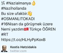 toyrkoi-chakaran-to-twitter-toy-kosti-chatzidaki-foto0