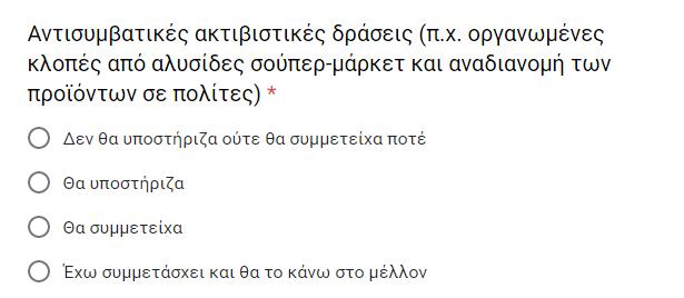 i-neolaia-syriza-rota-tha-symmeteichate-se-organomenes-klopes1