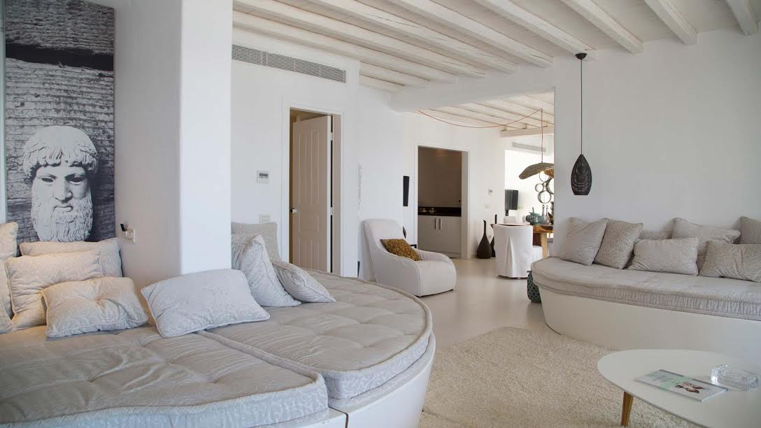 to-myconian-villa-collection-melos-ton-preferred-hotels-and-resorts1