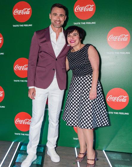 coca-cola-choris-thermides-kai-me-glykantiko-apo-to-fyto-stevia3