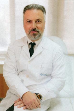 advanced-hair-clinics-koryfaia-kliniki-metamoscheysis-mallion-ston-kosmo1