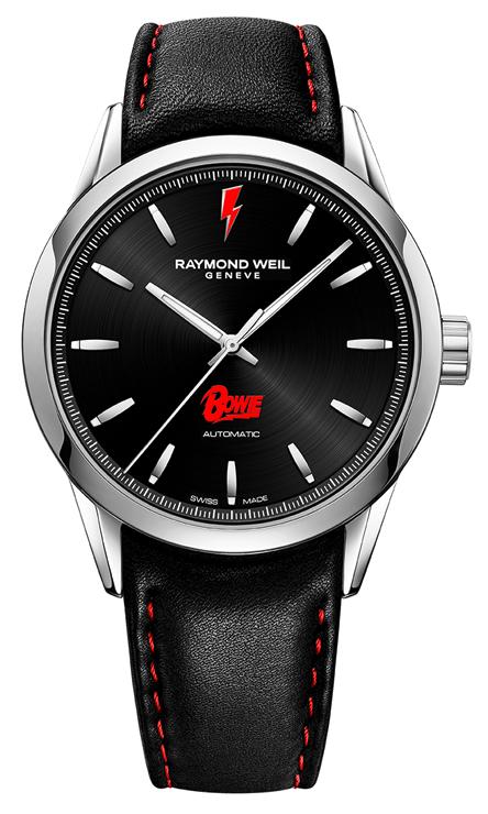 raymond-weil-freelancer-david-bowie-limited-edition0
