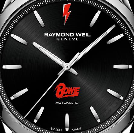 raymond-weil-freelancer-david-bowie-limited-edition1