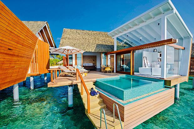 maldives-einai-oraia-ston-paradeiso17