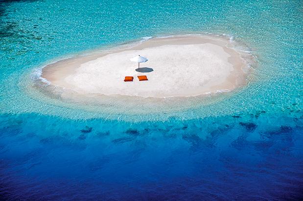 maldives-einai-oraia-ston-paradeiso7