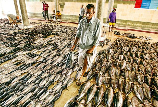 maldives-einai-oraia-ston-paradeiso1