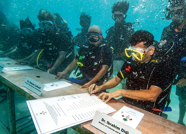 maldives-einai-oraia-ston-paradeiso3