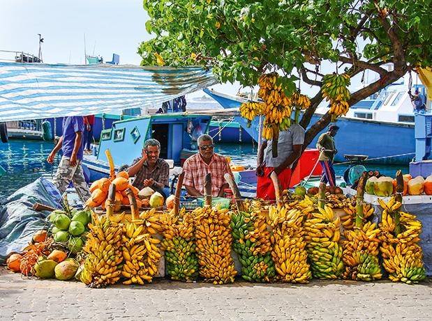 maldives-einai-oraia-ston-paradeiso11