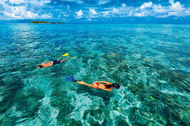 maldives-einai-oraia-ston-paradeiso5