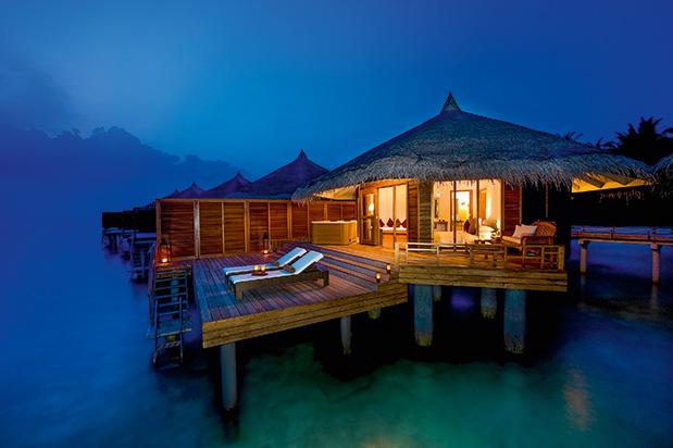 maldives-einai-oraia-ston-paradeiso15
