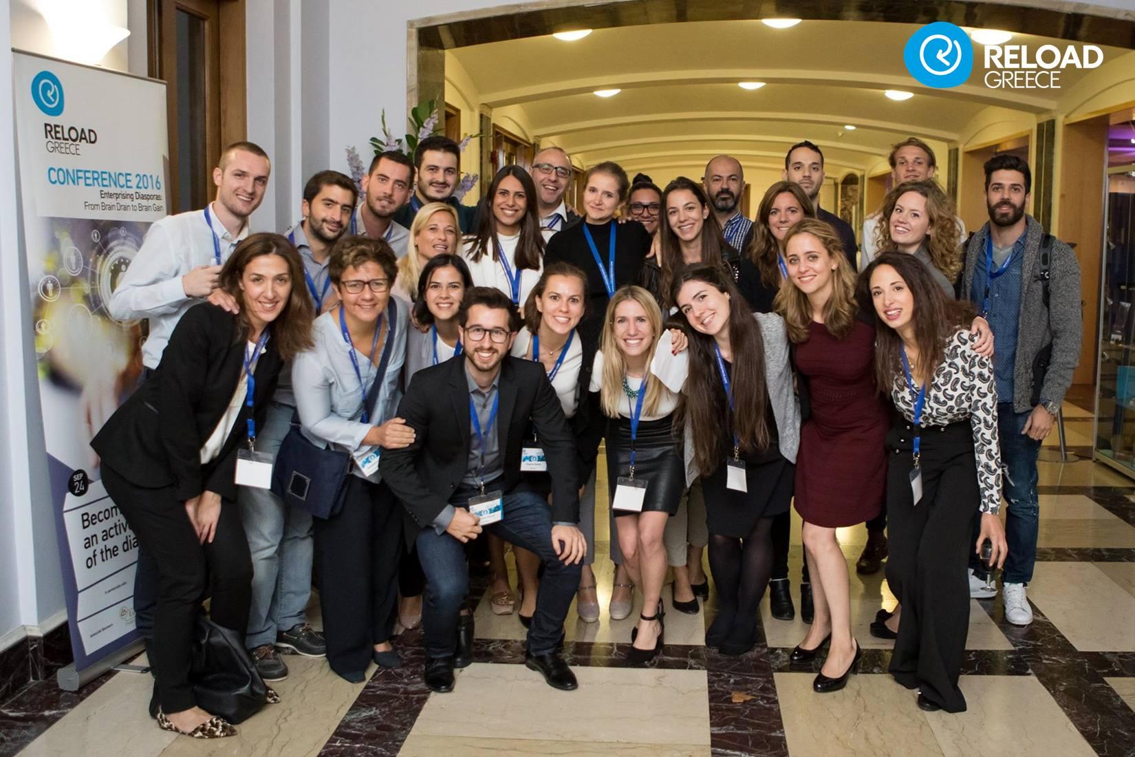 start-ups-mia-achtida-elpidas-sto-skotadi-tis-ellinikis-krisis1
