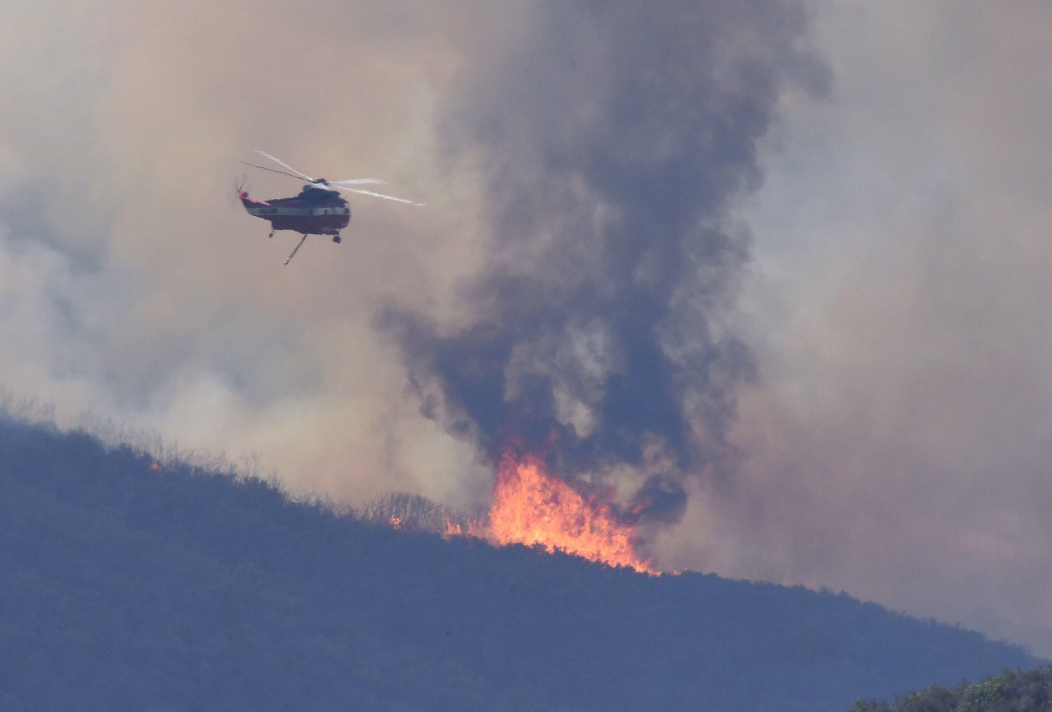 katastrofikes-pyrkagies-se-kanada-kai-kalifornia-amp-8211-chiliades-ektopismenoi-foto3