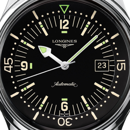 longines-heritage-legend-diver3