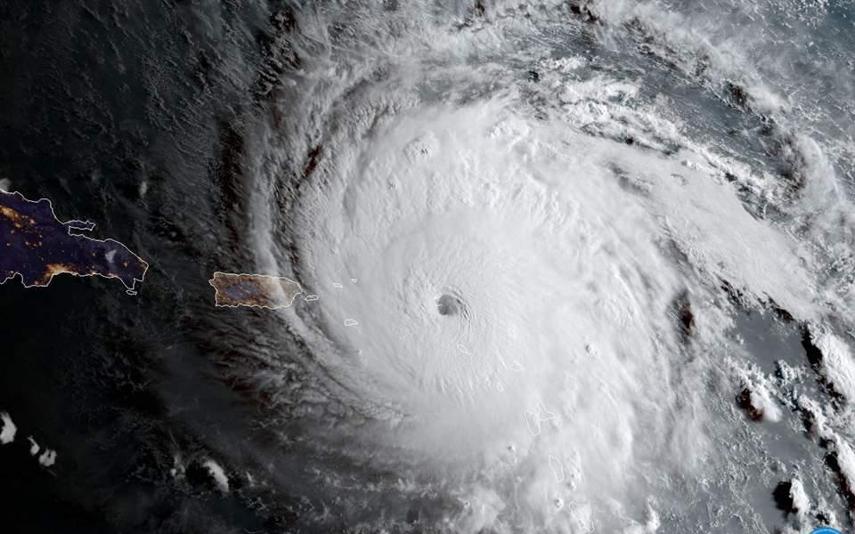 tyfonas-irma-vivliki-katastrofi-sta-nisia-tis-karaivikis7