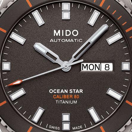 mido-ocean-star-caliber-80-titanium3