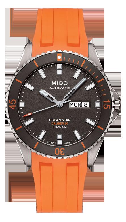 mido-ocean-star-caliber-80-titanium1