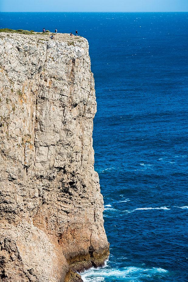 road-trip-stin-portogalia1