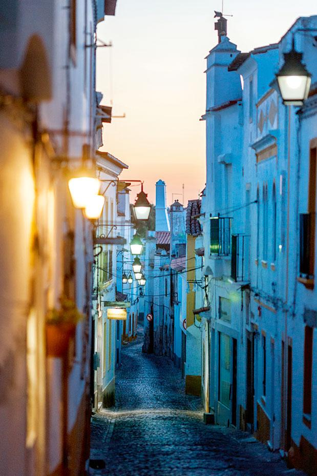 road-trip-stin-portogalia7