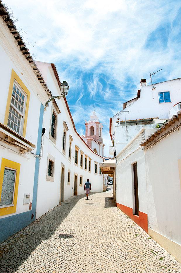 road-trip-stin-portogalia5