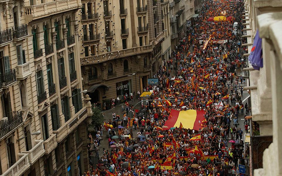 i-machi-tis-katalonias3