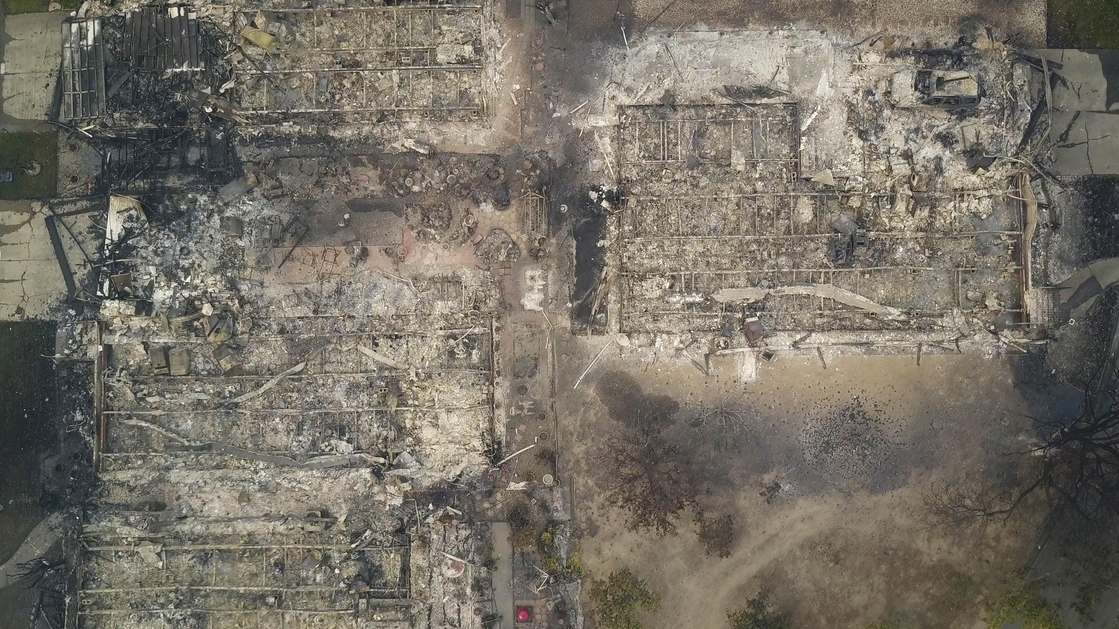 terastia-oikonomiki-kai-oikologiki-katastrofi-stin-kalifornia-amp-8211-stoys-17-oi-nekroi3
