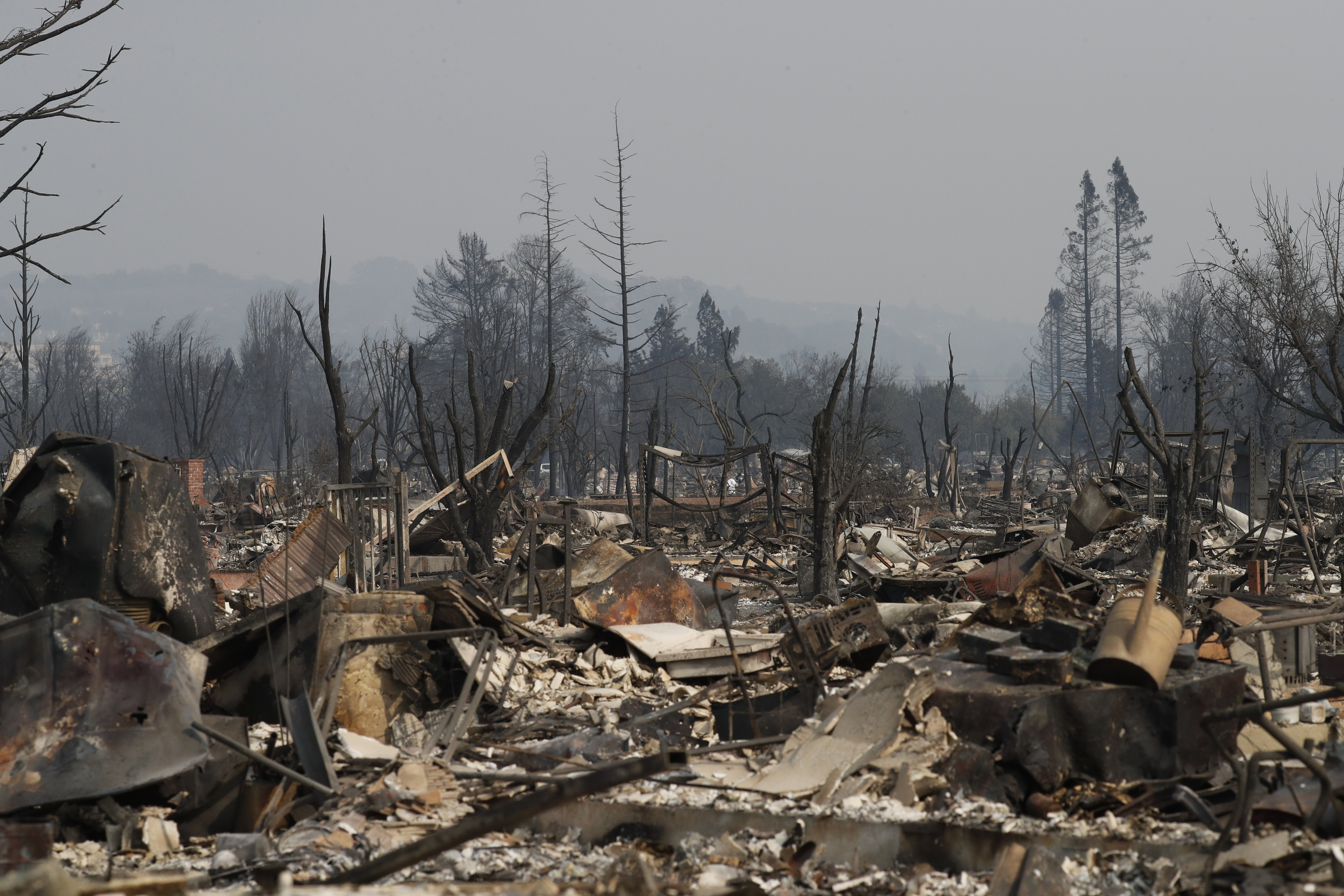 terastia-oikonomiki-kai-oikologiki-katastrofi-stin-kalifornia-amp-8211-stoys-17-oi-nekroi1