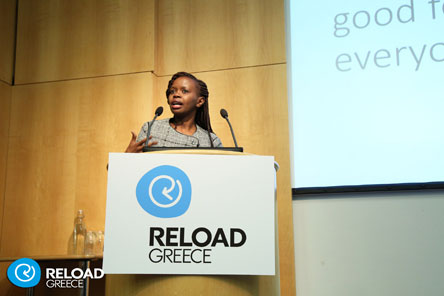 synedrio-reload-greece17-the-unstoppable-generation-hacking-entrepreneurship-into-a-culture1