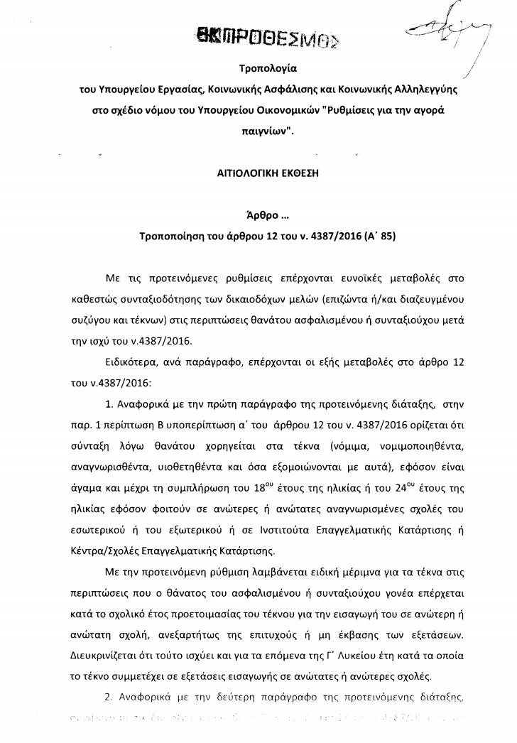ti-tha-ischyei-gia-tis-syntaxeis-chireias-meta-tis-allages-sto-nomo-katroygkaloy1