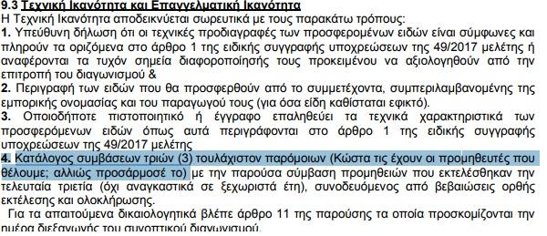 h-diaygeia-ekthetei-ton-dimo-peristerioy-kosta-tis-echoyn-oi-promitheytes-poy-theloyme-allios-prosarmose-to1
