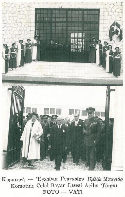 1952-spanies-fotografies-apo-tin-episkepsi-toy-toyrkoy-proedroy-tz-mpagiar-sti-thraki1