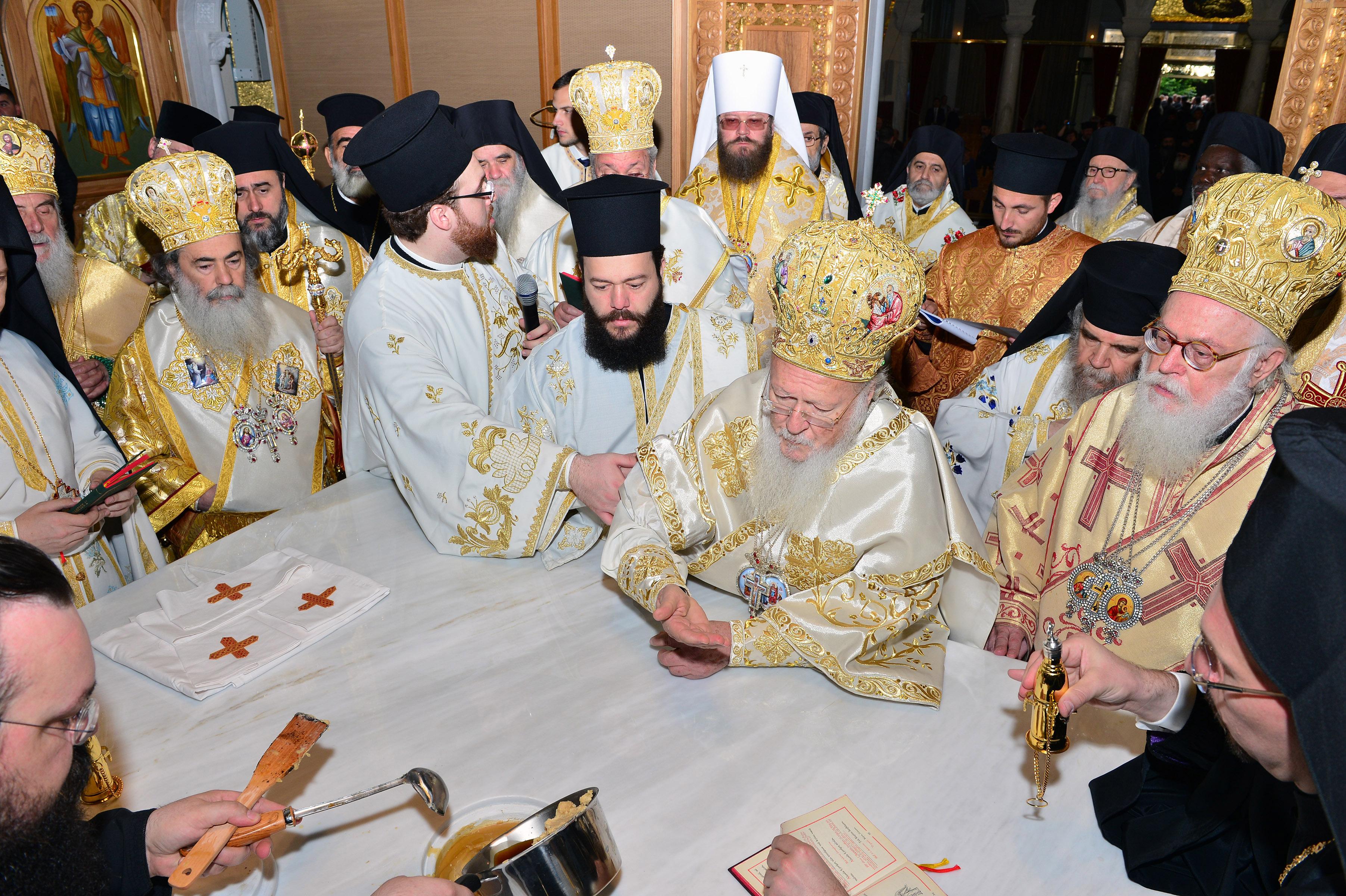archiepiskopos-anastasios-o-golgothas-gia-tin-anastasi-tis-orthodoxis-ekklisias-stin-alvania7