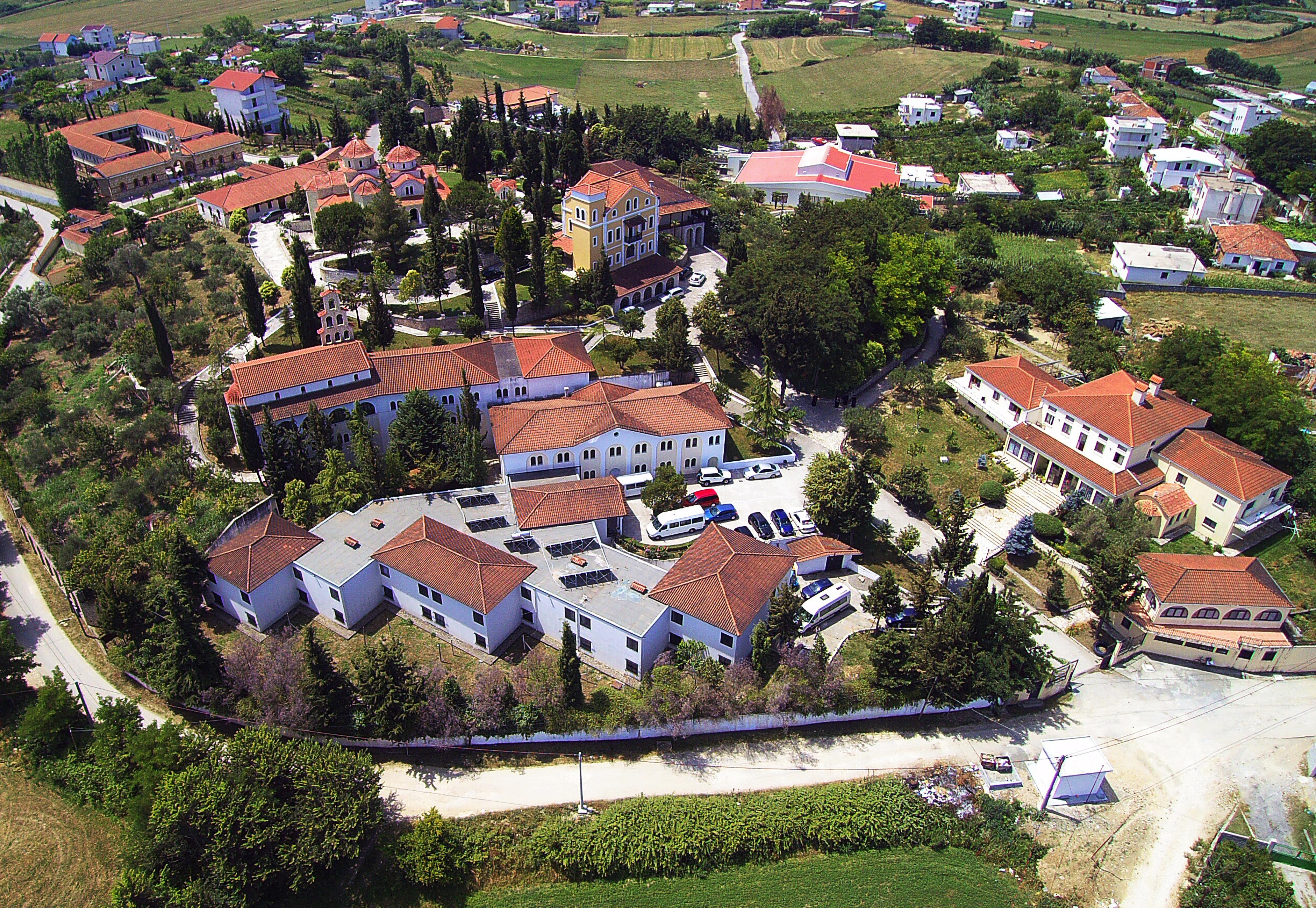 archiepiskopos-anastasios-o-golgothas-gia-tin-anastasi-tis-orthodoxis-ekklisias-stin-alvania9