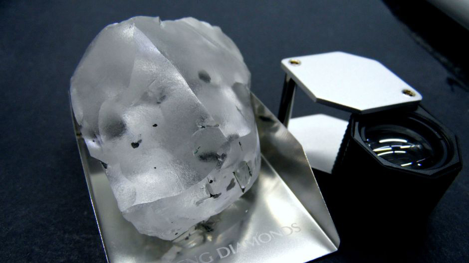 vrethike-diamanti-910-karation1