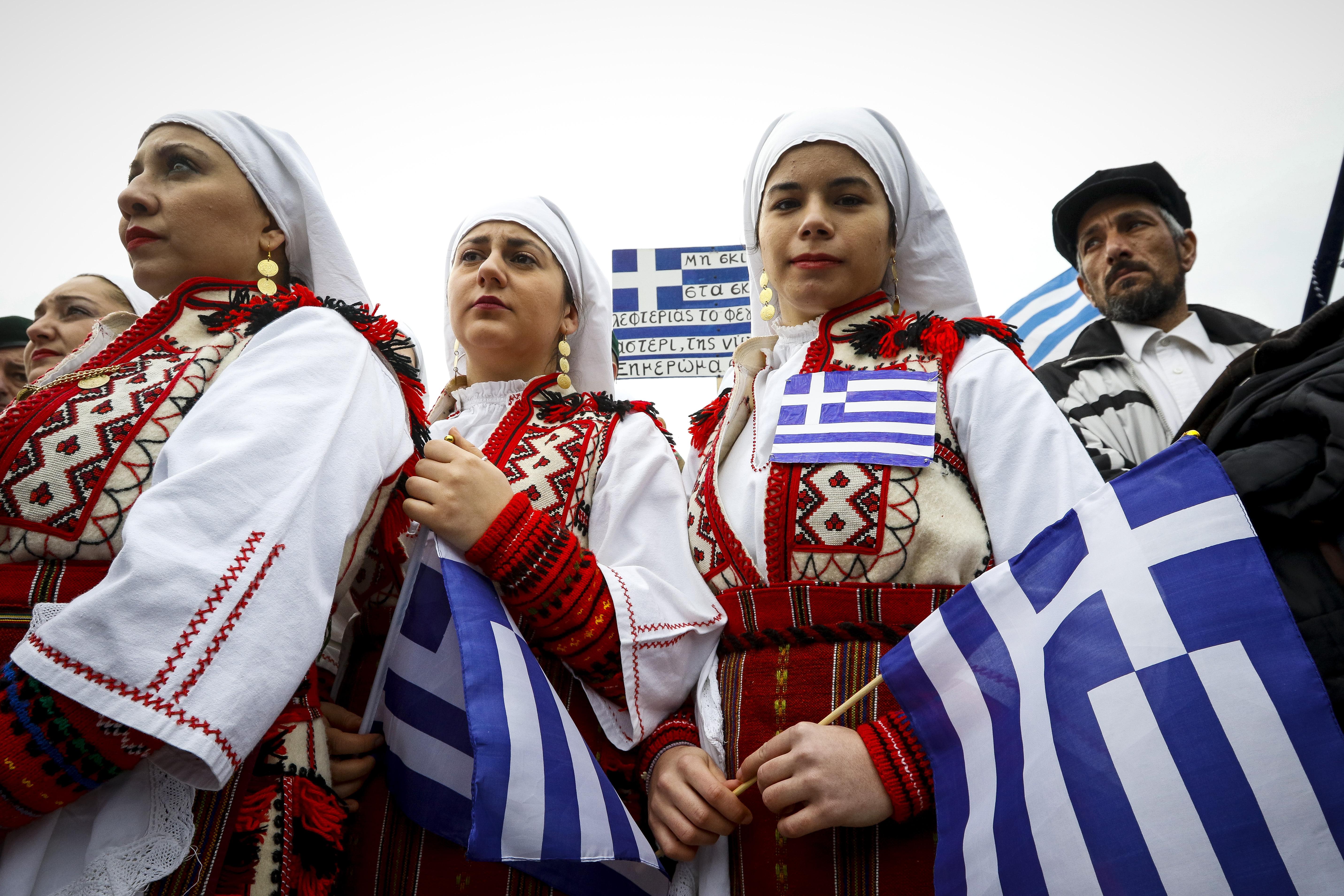 fotografies-apo-to-syllalitirio-sti-thessaloniki21
