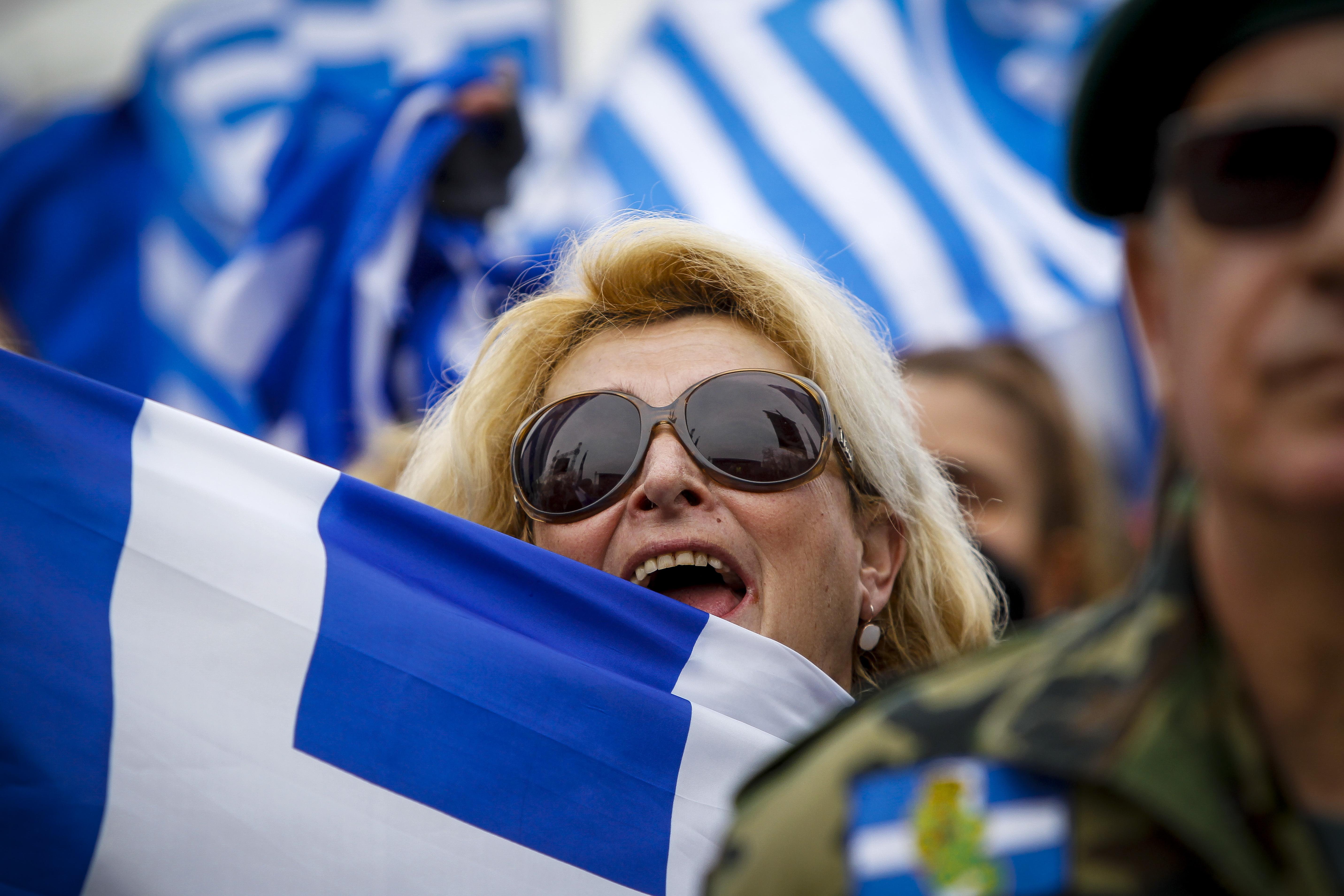 fotografies-apo-to-syllalitirio-sti-thessaloniki33