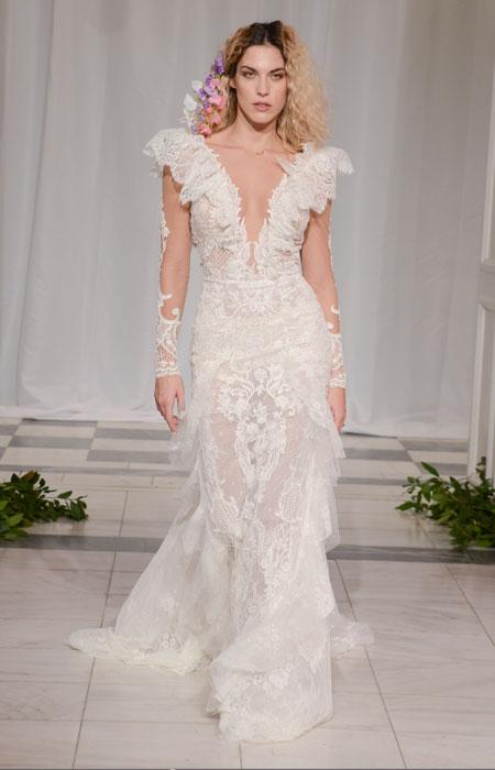 pantreyeste-6-paramythenia-nyfika-poy-xechorisame-apo-to-bridal-fashion-week-stin-athina3