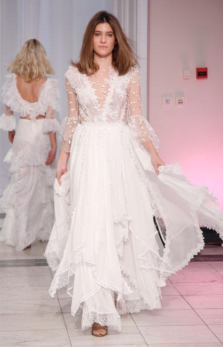 pantreyeste-6-paramythenia-nyfika-poy-xechorisame-apo-to-bridal-fashion-week-stin-athina9