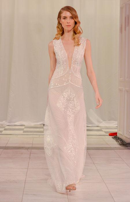 pantreyeste-6-paramythenia-nyfika-poy-xechorisame-apo-to-bridal-fashion-week-stin-athina11