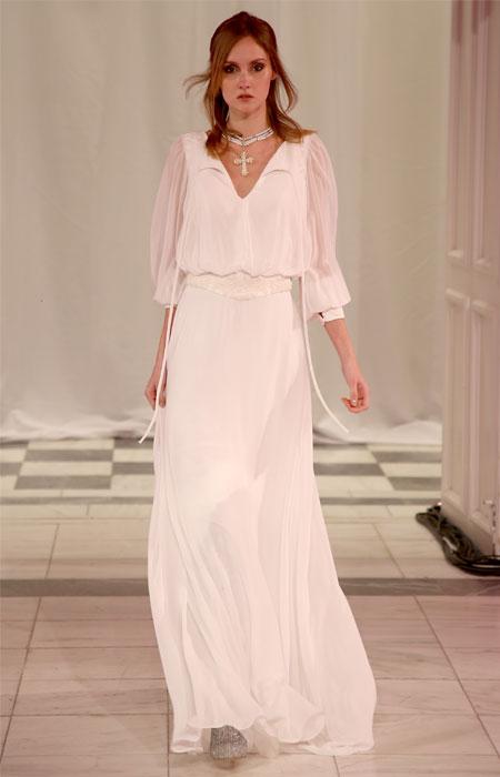 pantreyeste-6-paramythenia-nyfika-poy-xechorisame-apo-to-bridal-fashion-week-stin-athina5