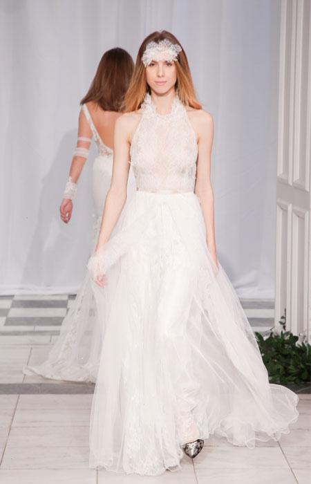 pantreyeste-6-paramythenia-nyfika-poy-xechorisame-apo-to-bridal-fashion-week-stin-athina7