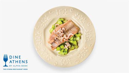 dine-athens-to-megalo-gastronomiko-gegonos-tis-athinas-apo-tin-alpha-bank0