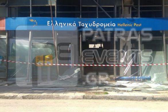 analipsi-eythynis-gia-tin-epithesi-me-gkazakia-sta-elta-patras0