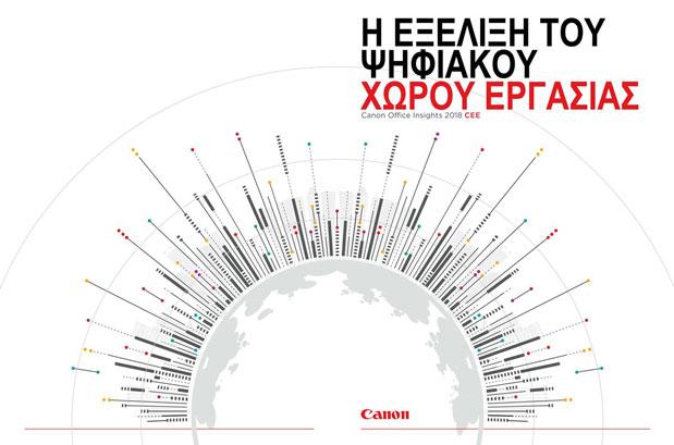 i-kentriki-kai-anatoliki-eyropi-prosferei-afthones-eykairies-gia-anaptyxi-tis-technologias-cheirismoy-psifiakon-eggrafon1