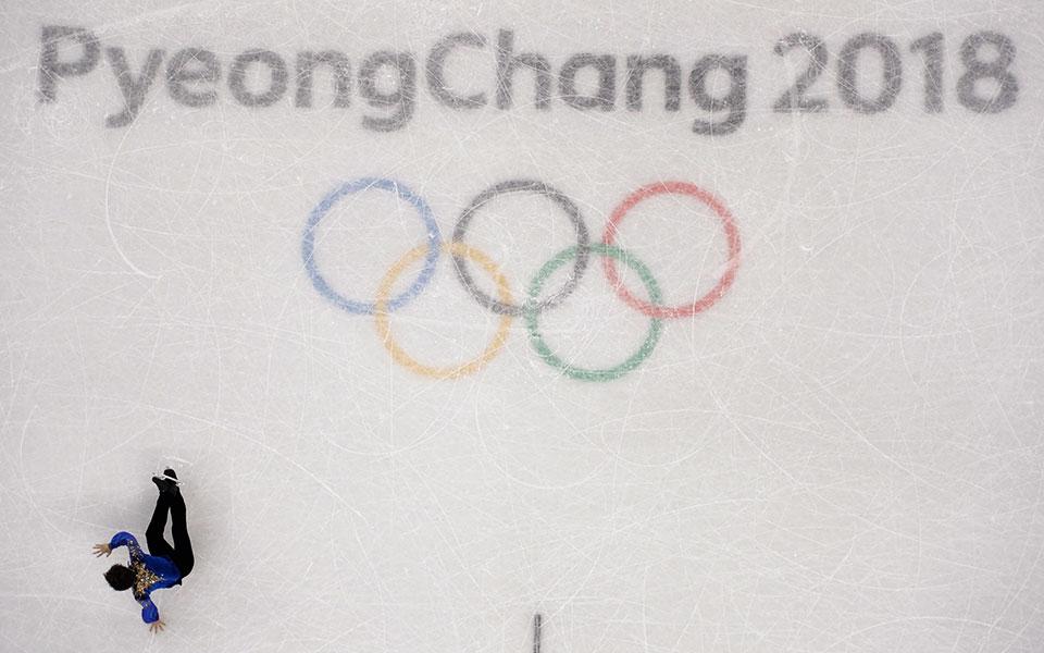 cheimerinoi-olympiakoi-agones-ach-pappoy-einai-oraia-edo0