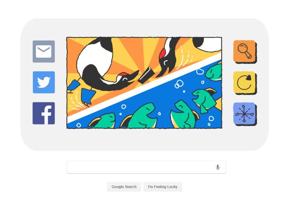 to-chokei-ston-pago-echei-tin-timitiki-toy-sto-neo-doodle-tis-google3