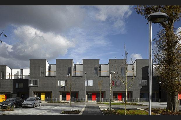 simeioseis-gia-enan-architektona1