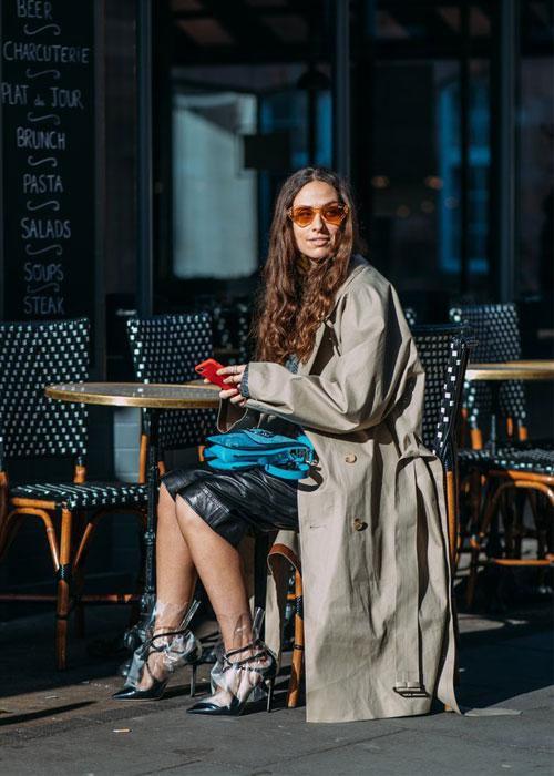kamia-poli-den-mporei-na-synagonistei-tin-street-moda-sto-londino-amp-82306