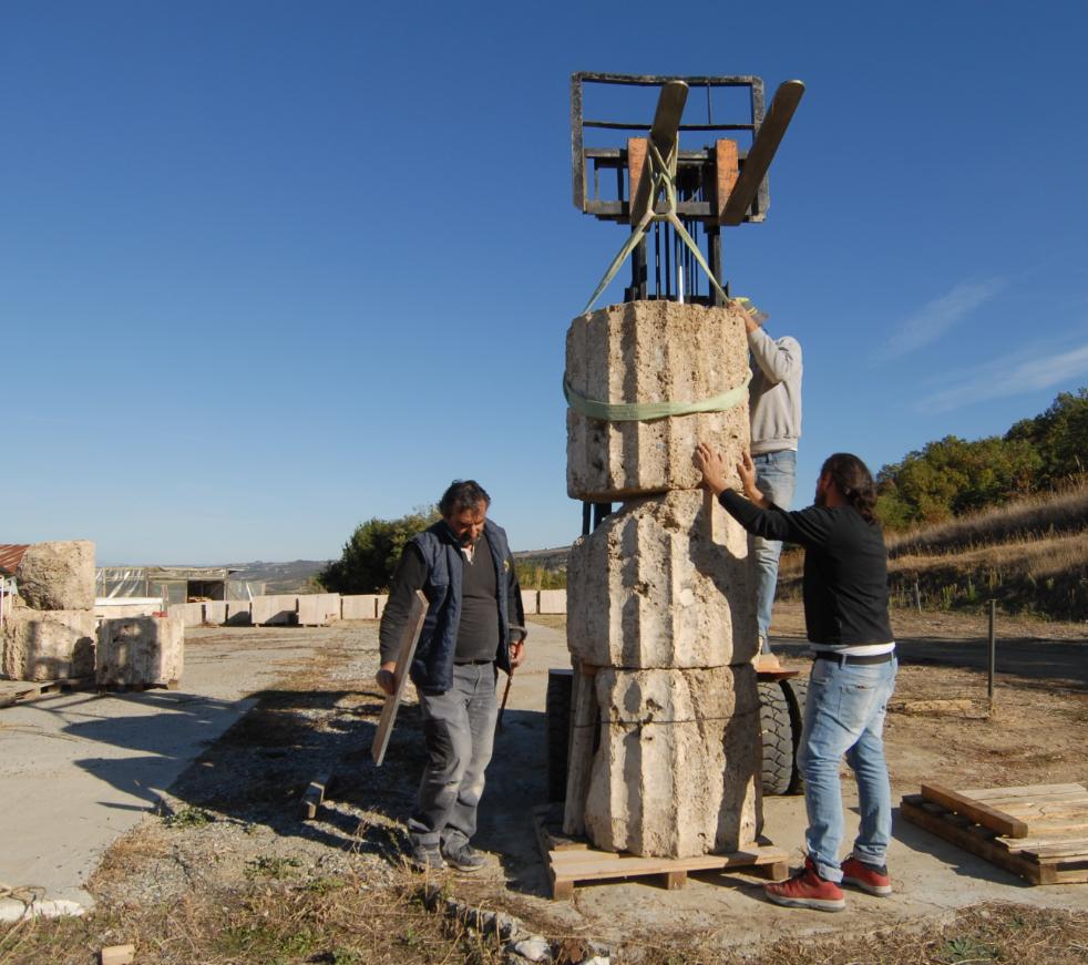 anaktoro-filippoy-v-amp-8217-h-klasiki-architektoniki-tis-makedonias-apokalyptetai-foto1